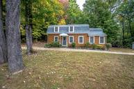 1302 Bald Hill Albany NH, 03818