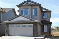 4804 39 Street Beaumont AB, T4X 1Y8