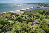 107 South Midway Road Shelter Island NY, 11964