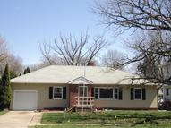 1408 West Street Grinnell IA, 50112
