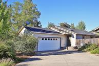 1174 Southwest Westerly Court Grants Pass OR, 97527