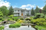 90 Old Tappan Rd Locust Valley NY, 11560