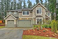 1245 S Ridge Lane Mukilteo WA, 98275