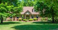 1002 Vista Cir Franklin TN, 37067