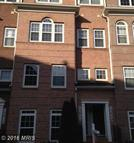 13609 Dover Cliffs Pl Germantown MD, 20874