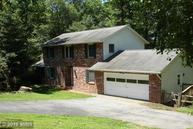 5680 French Ave Sykesville MD, 21784