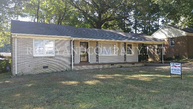 1309 David Drive Memphis TN, 38116