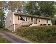 27 White Horse Rd Plymouth MA, 02360