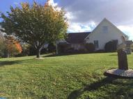 1706 Wind Hill Rd Coopersburg PA, 18036