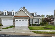 2845 Chauncey Hill Drive 30 Manchester MD, 21102