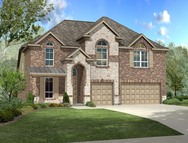209 Traveller Street Hickory Creek TX, 76201