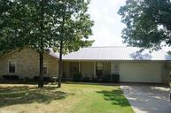 133 Timberline Dr. Beebe AR, 72012