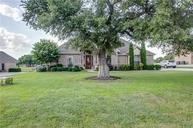 13033 Stacey Valley Drive Azle TX, 76020