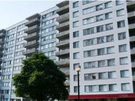 Colesville Towers Apartments Silver Spring MD, 20910