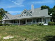 5 Bayden Path Plymouth MA, 02360