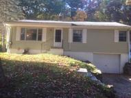 47 Old Worcester Rd Oxford MA, 01540