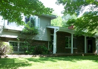 43 Pine Hill Drive Alfred NY, 14802
