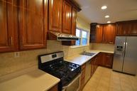 547 Talbot Avenue #1 Boston MA, 02124