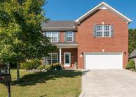 2012 Red Jacket Trace Spring Hill TN, 37174