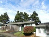 Pinewood Terrace Apartments Salem OR, 97306