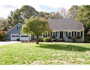 4 West Vaughan Street Lakeville MA, 02347