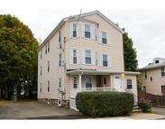 13 Giles Ave Beverly MA, 01915