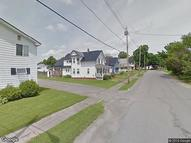 Address Not Disclosed Houlton ME, 04730