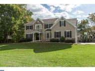 3874 Pyle Rd Chadds Ford PA, 19317