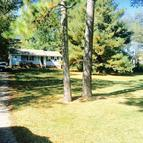 207 Valley View Dr White House TN, 37188