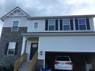 430 Heroit Dr Spring Hill TN, 37174