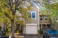 3377 Eastwoodlands Trail Hilliard OH, 43026