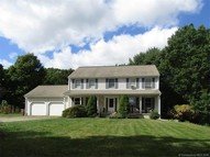37/35 Walnut Ave Shelton CT, 06484