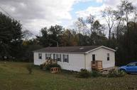 426 Deer Road Fawn Grove PA, 17321
