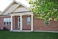 2608 9th Ave South Milwaukee WI, 53172