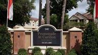 Promenade at Carillon Apartments Saint Petersburg FL, 33716