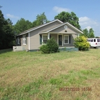 47 Greenwood Ave N Ext Ware Shoals SC, 29692