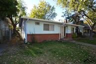 915 Johnson Street Red Bluff CA, 96080