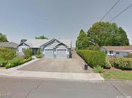Address Not Disclosed Woodburn OR, 97071