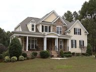 7421 Oriole Drive Wake Forest NC, 27587