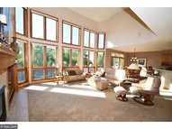 4650 Stonecliffe Drive Eagan MN, 55122
