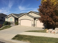 1403 Annie Lace Way Draper UT, 84020