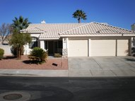 1146 Teal Point Dr. Henderson NV, 89074