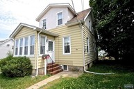126 Orchard St Elmwood Park NJ, 07407