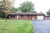 8745 West 96th Place Palos Hills IL, 60465