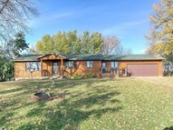 20600 County Road 30 Rogers MN, 55374