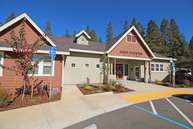 Gold Country Village Apartments Grass Valley CA, 95945