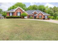 2623 Westchester Parkway Se Conyers GA, 30013