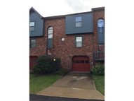 1504 Timberglen Imperial PA, 15126