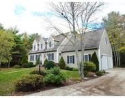 3 Old New Street Lakeville MA, 02347
