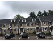 55 Williams St Taunton MA, 02780